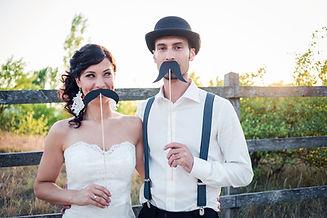 Фотосессия в подарок-Свадебная фотосессия