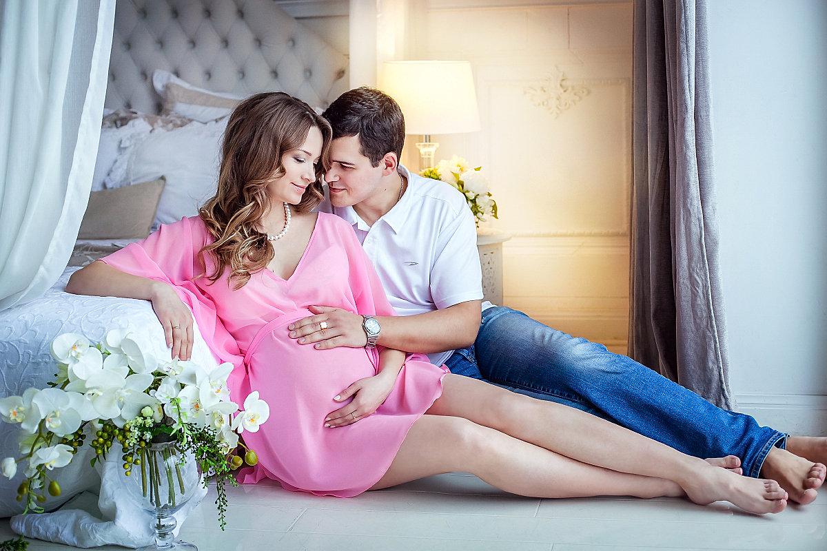 правильно провести, фотосессия семья в москве на савеловском вот фотограии дочерь