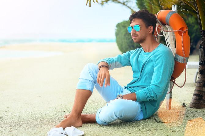Фотосессия на Мальдивах, фотограф на Мальдивах.
