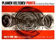 Plamen Veltchev Prints