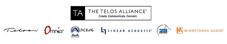 Telos-logo-2018.jpeg