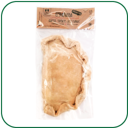 empanada-vegana-queso-tomate.png