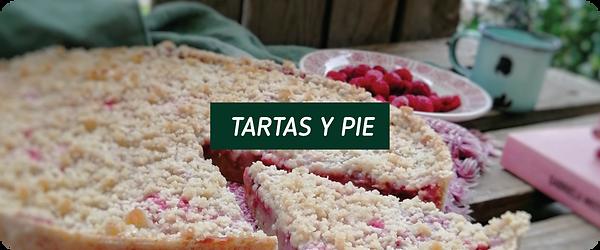 inicio-tartas-veganas.png