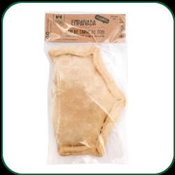 empanada-vegana-pino-soya.png