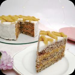 torta-vegana-sin-gluten-mango-naranja-co