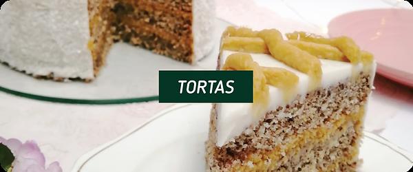 inicio-tortas-veganas.png