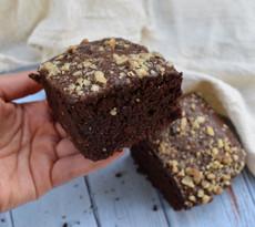 brownie-vegano.jpg