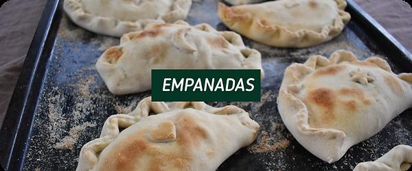 empanadas-veganas-categoria.png