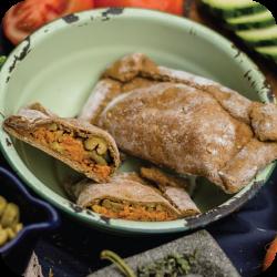 empanada-vegana-fresca-integral.png