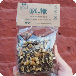 snack-vegano-brownie-cacao-amargo.png