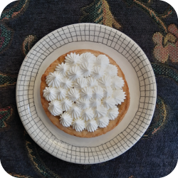 pie-de-limon-vegano.png