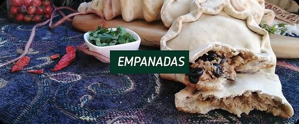 inicio-empanadas-veganas.png