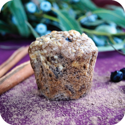 queque-vegano-muffin-aranano.png