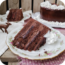 torta-vegana-chocolate.png