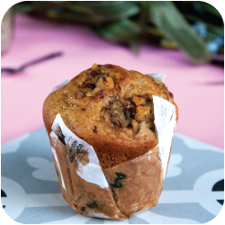queque-vegano-muffin-zanahoria.png