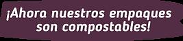 empaque-compostable.png