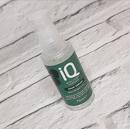 IQ Hair Serum.jpeg