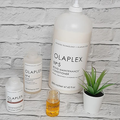 Olaplex Products.jpeg