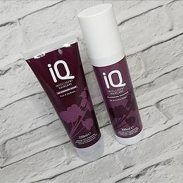 IQ Hair Silverising Shampoo and Mask.jpe