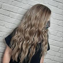 Cool Ash blonde.jpg