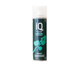 dry shampoo.png