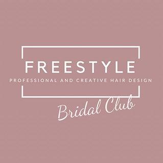 Bridal Club.jpg