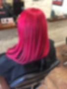 Freestyle Hair Design Pontypridd