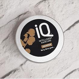 IQ Hair Shaper.jpeg
