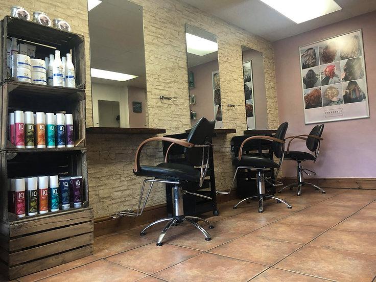 Freestyle Hair Design Salon Interior.jpg