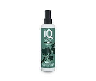 IQ_10in1_spray_250ml_BLACK_TOP_photo_moc