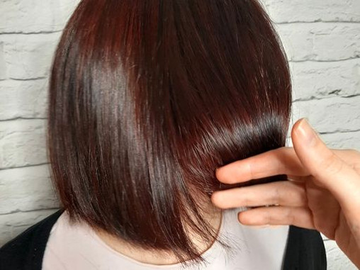 Your ultimate guide to Olaplex UK
