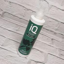 IQ Hair Root Boost.jpeg