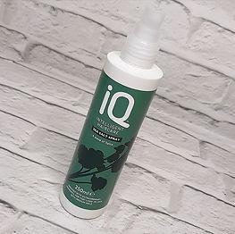 IQ Hair Sea Salt Spray.jpeg
