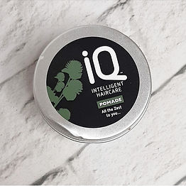 IQ Hair Pomade.jpeg