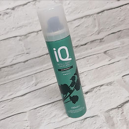 IQ Hair Hairspray.jpeg