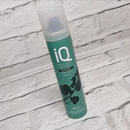 IQ Hair Hairspray.jpeg