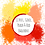 Thumbnail: CITRUS, GOLDS, PEACH & REDS