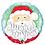 Thumbnail: MERRY CHRISTMAS BALLOONS