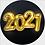 Thumbnail: NEW YEAR CUPCAKES