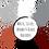 Thumbnail: WHITES, SILVER, BROWN & BLACKS