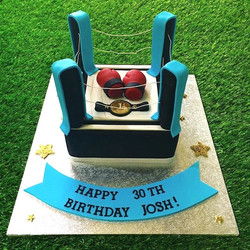 30th_Boxing_Cake_that_we_delivered_to__s
