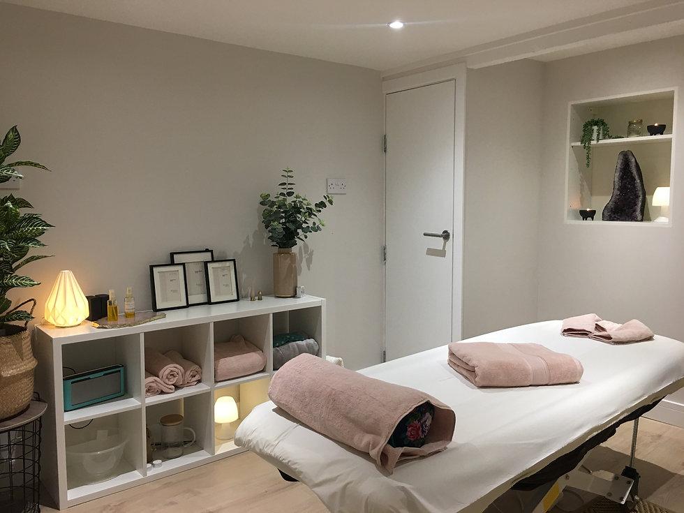 massage room1.jpg