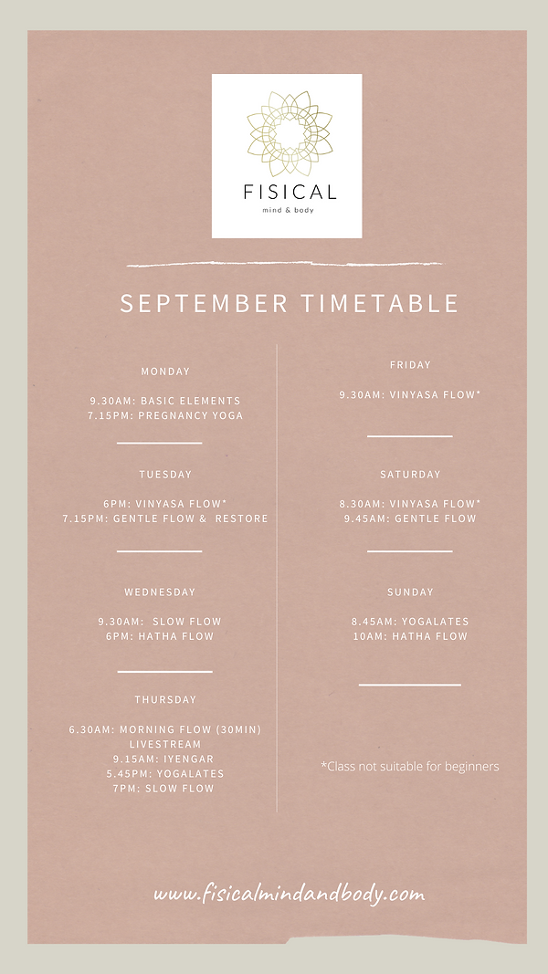 Sept timetable.PNG