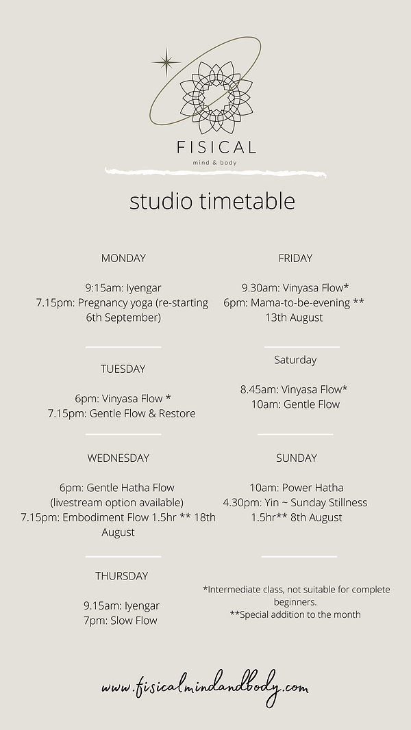 August Timetable.png