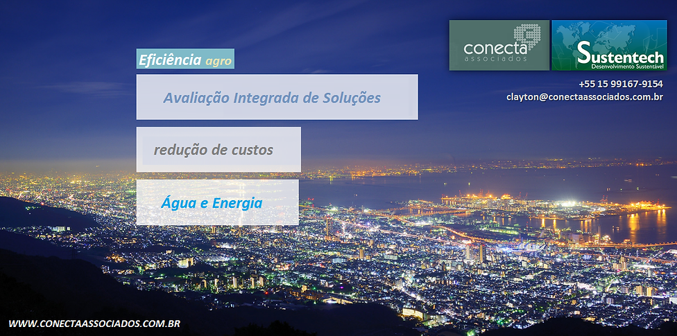 banner agro energia conecta.png