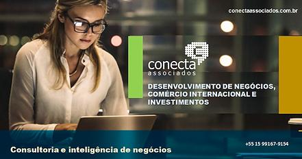 negócios e investimentos conecta 2021.pn