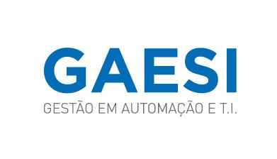 GAESI - POLI/USP