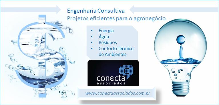 eficiencia conecta 2019.png