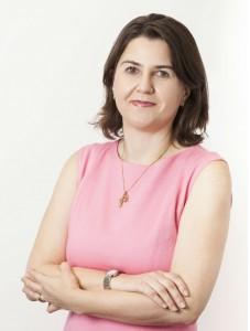 Dra. Renata Welinski Seabra