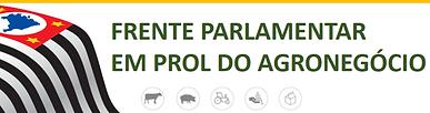 1Poster Frente Parlamentar ALESP-CNIPEA_